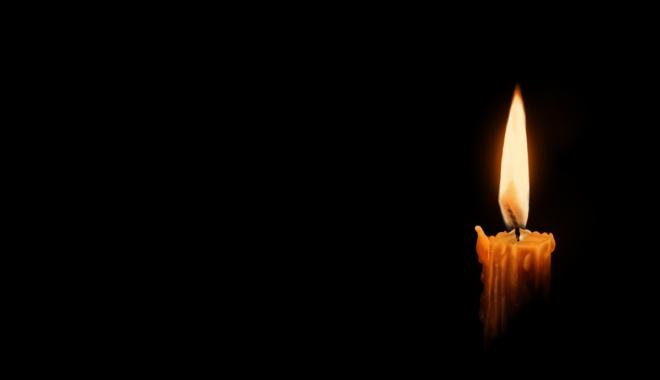Foto: DOLIU în presă: A murit un jurnalist cunoscut, care a condus publicaţii importante