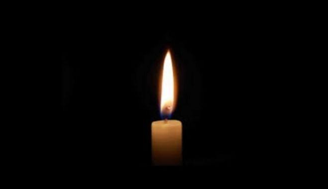 Foto: Campionul național de tir Gabriel Deaconu a murit la doar 36 de ani
