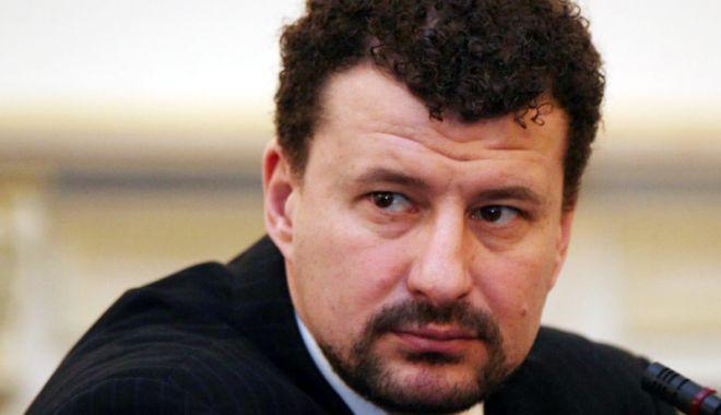 Foto: Doliu în sportul românesc. A murit Mihai Ispas