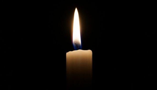 Doliu în sportul mondial! O gimnastă a murit după ce a căzut la antrenamente - doliu58184700-1573642814.jpg