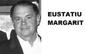 Doliu în sportul românesc. A murit un antrenor de legendă - doliubox-1547624511.jpg