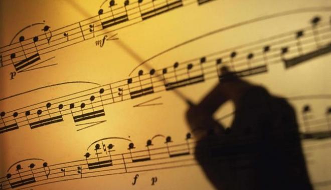 Foto: Doliu în lumea muzicii din România. A murit un cântăreţ de legendă
