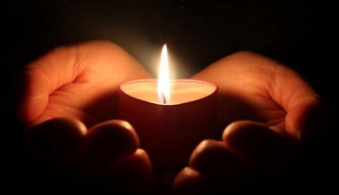 Mesaj tulburător al fostului primar al Constanţei, la decesul medicului Davidescu: