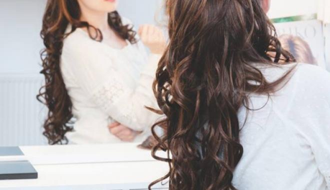 Donează-ți părul, pentru a ajuta un bolnav de cancer! - doneazapar-1489079698.jpg