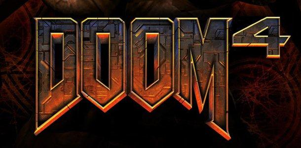 Foto: DOOM 4 ar putea fi lansat doar pe console