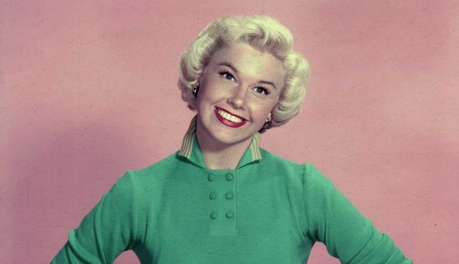 Foto: Doliu la Hollywood! Legendara actriță Doris Day a murit la 97 de ani