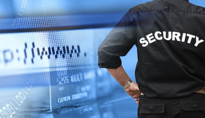 Foto: Doriţi atestarea ca agent de securitate? Poliţia vă poate ajuta