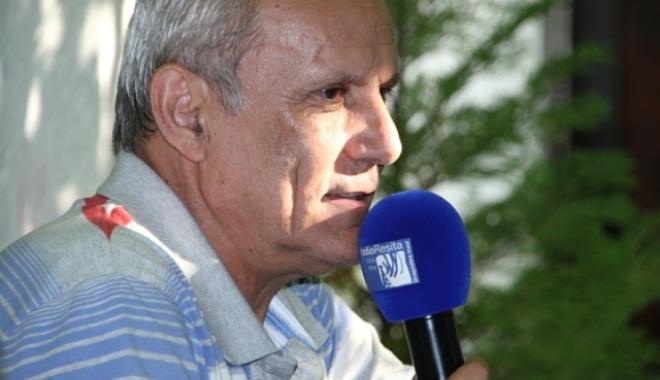 Foto: DECIZIE SOC ÎN PRESA ROMÂNEASCĂ! Acuzatii grave la adresa unui mare jurnalist