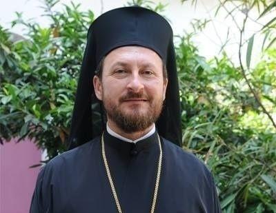 Fostul episcop al Hușilor, cercetat pentru act sexual cu minori - dosardepedofiliepentruunpreotcel-1516798334.jpg