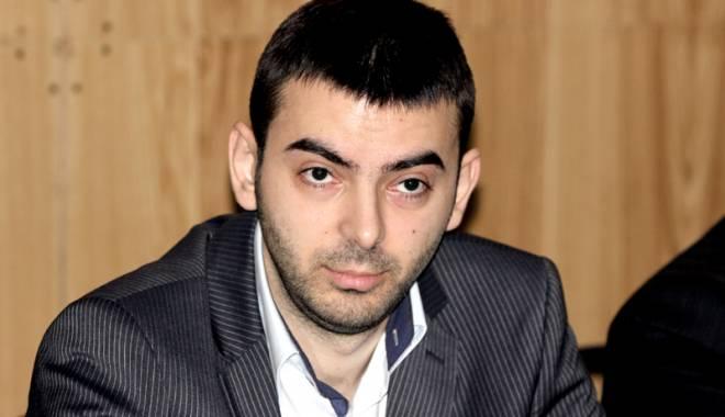Dosarul Hidrotehnica / Sorin Bușu, omul cu semnătura din partea DJST Constanța - dosarul-1445450112.jpg