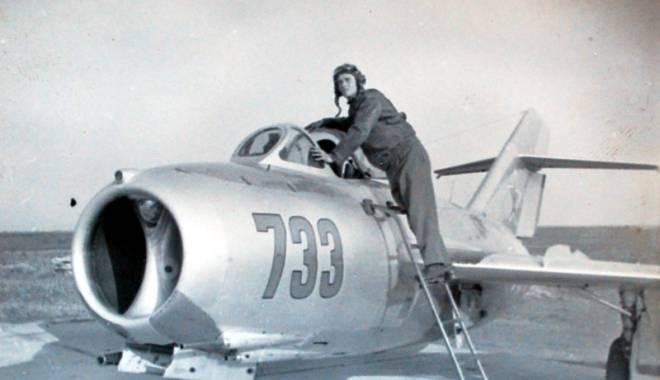Dubl� catastrof�: dou� avioane �nfipte  �n malul Dun�rii, la Cernavod� - douaaviaoen2-1455458067.jpg