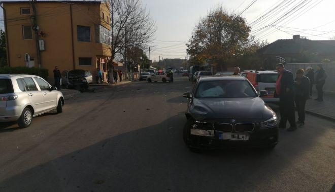 Două șoferițe, rănite într-un accident la Agigea - douasoferite-1573546665.jpg