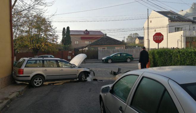 Două șoferițe, rănite într-un accident la Agigea - douasoferite1-1573546705.jpg
