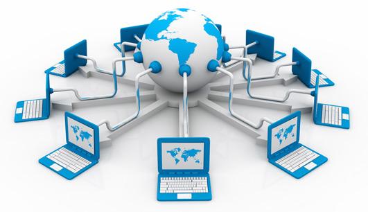 Foto: Două treimi din gospodăriile româneşti sunt conectate la internet