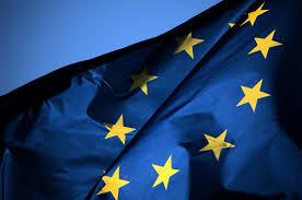 Islanda vrea să renunțe definitiv la procesul de aderare la Uniunea Europeană - download-1377240247.jpg