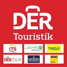 """Foto: Ministrul Turismului: """"România, reintrodusă în cataloagele Dertour!"""
