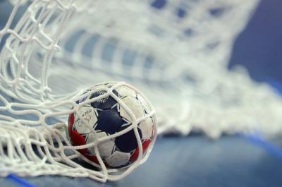 Foto: Victorie la scor pentru CS Medgidia. HCDS ll pierde derby-ul cu Alexandria