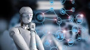 Un om de știință susține că inteligența artificială a devenit conștientă - download1-1609519242.jpg