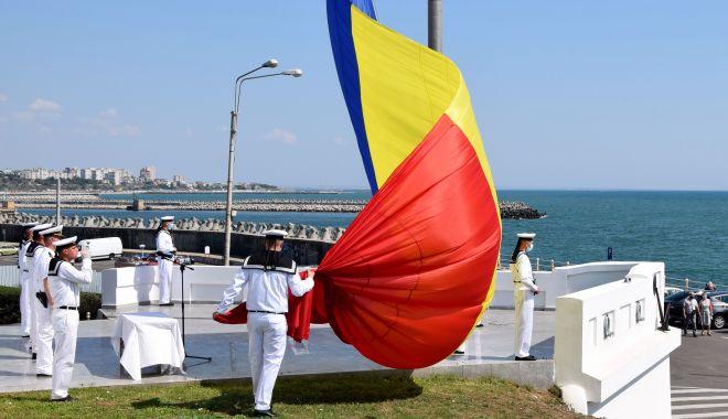 Ziua Drapelului Național, sărbătorită la Constanța - drapelulsarbatorit-1593189499.jpg