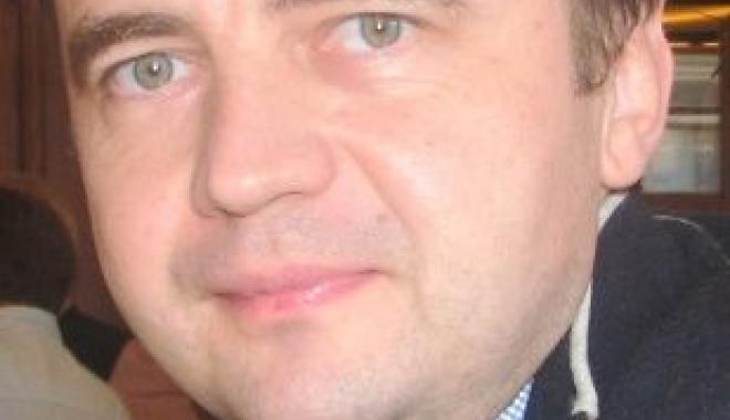 Foto: Un nou director medical la Spitalului Judeţean Constanţa