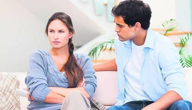 Drepturi în relaţia de concubinaj - drepturiconcubinaj-1421423443.jpg