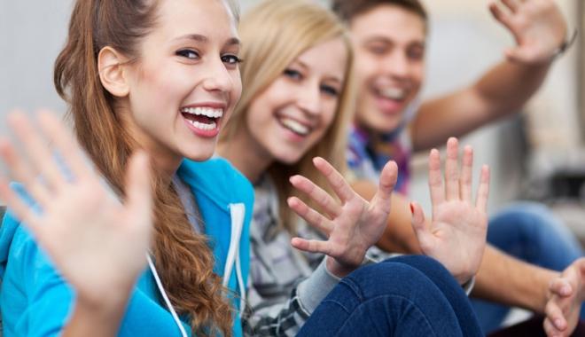 Foto: Facilităţi pentru patronii care angajează tineri