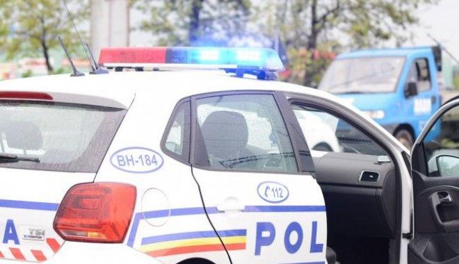 Tânăr de 19 ani, prins drogat cu cocaină, la Mamaia - drogatlavolan2-1563100940.jpg