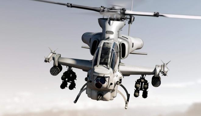 Foto: Bazele militare americane au fost autorizate de către Pentagon să doboare orice dronă ameninţătoare