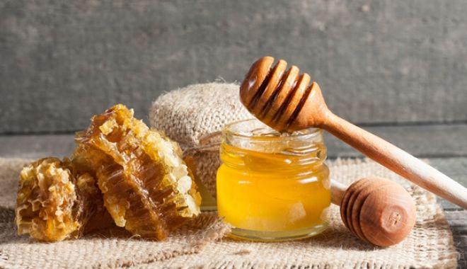 Drumul mierii, de la stup la cămară! Proiect pentru promovarea apicultorilor locali - drumulmierii-1576529571.jpg