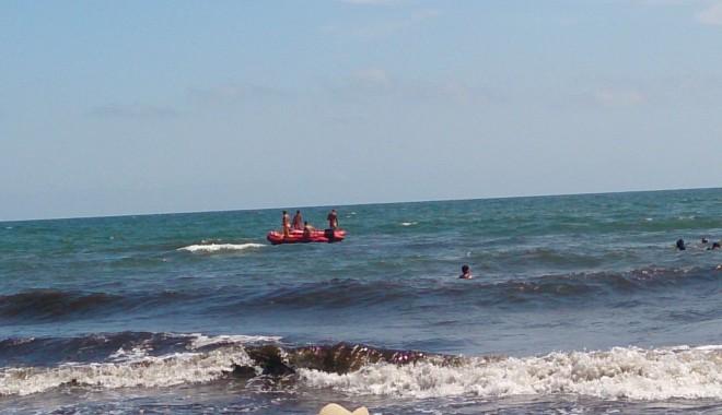Galerie Foto - DUBLĂ tragedie pe litoral! Tată și fiică luați de valurile mării, decedați după zeci de minute de resuscitare - dsc1444-1406717102.jpg