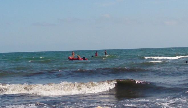 Galerie Foto - DUBLĂ tragedie pe litoral! Tată și fiică luați de valurile mării, decedați după zeci de minute de resuscitare - dsc1445-1406717115.jpg