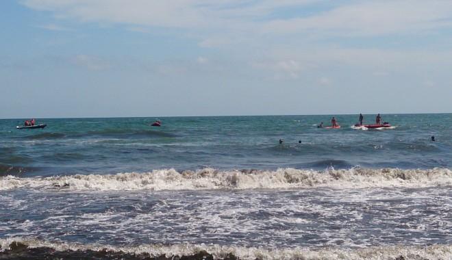Galerie Foto - DUBLĂ tragedie pe litoral! Tată și fiică luați de valurile mării, decedați după zeci de minute de resuscitare - dsc1448-1406717142.jpg