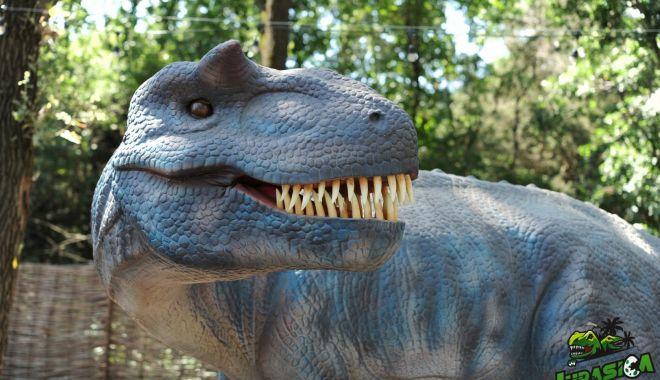 Surpriza verii la Neptun. Parc tematic cu dinozauri pentru copii - dsc2135-1628082247.jpg