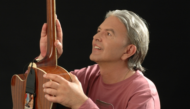 Concert Ducu Bertzi, în Club Doors - ducubertzi-1481909699.jpg