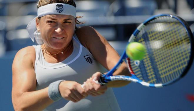 Foto: Tenis / Alexandra Dulgheru, în finală la turneul de la Marsilia