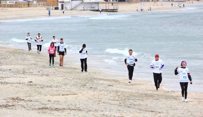 Duminică, Maratonul Nisipului. Constănțeni, nu ratați cursa Family Run! - duminica-1458760965.jpg