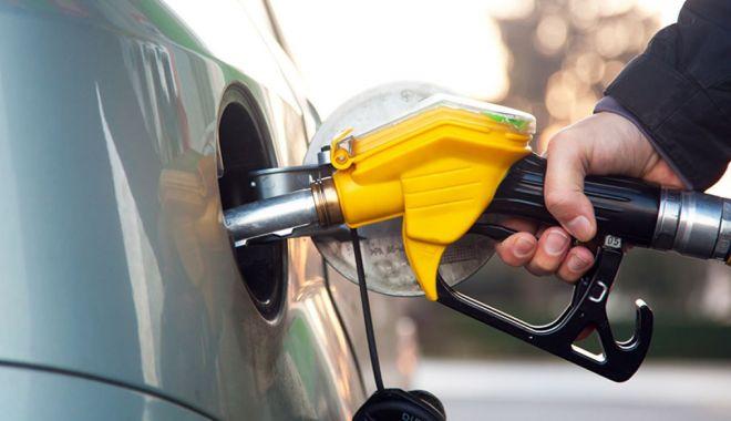 După Bulgaria, România are cel mai scăzut preţ la carburanţi din UE - dupabulgariaromaniasursaagoramd-1603889546.jpg
