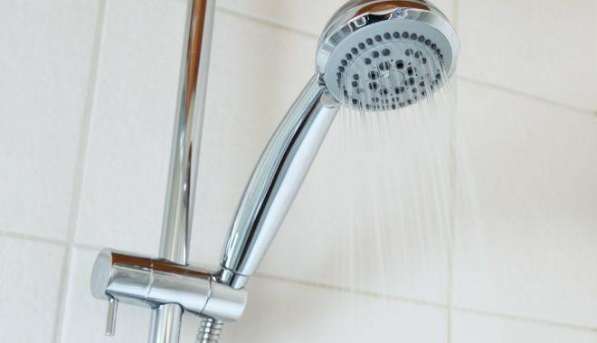 Foto: Constanţa, fără apă caldă. Ce zone sunt afectate