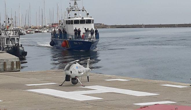 GALERIE FOTO. Conducerea FRONTEX, în vizită la Grupul de Nave Mangalia - e18405d3787149f691580a500eeb8b36-1631791982.jpg