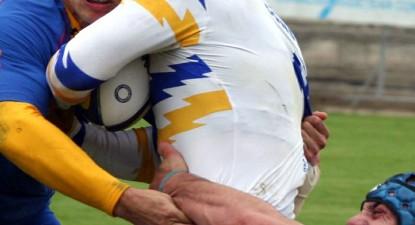 Foto: Derby-ul Farul - Steaua se va juca pe 17 aprilie