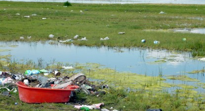 Borşul de peşte din Delta Dunării are iz de gunoi - e5e6bf4f5554b6f9244f605136d6888b.jpg