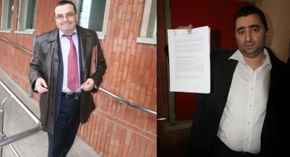 Scandal la numirea noului director al Direcției Apelor Dobrogea Litoral - e768a61d5b28a69b3765160e7d6199ce.jpg