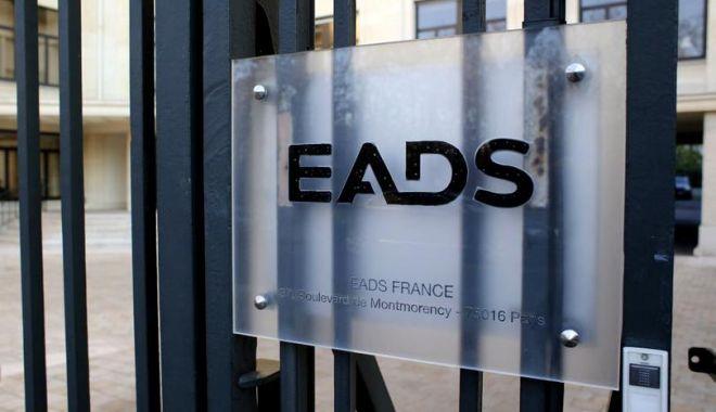 Foto: Marele dosar EADS a fost clasat de procurorii DNA! Mai mulți foști miniștri erau vizați în anchetă