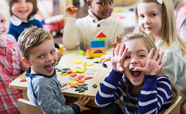 Tot ce trebuie să știți despre reînscrierile copiilor la grădiniţă - earlychildhoodeducationa8web-1555619144.jpg