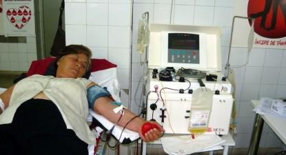 Strategia privind transfuziile sanguine din nouă țări, coordonată din sărăcia de la Constanța - eb3e78a6d08bc2aad5ab094608a71c77.jpg