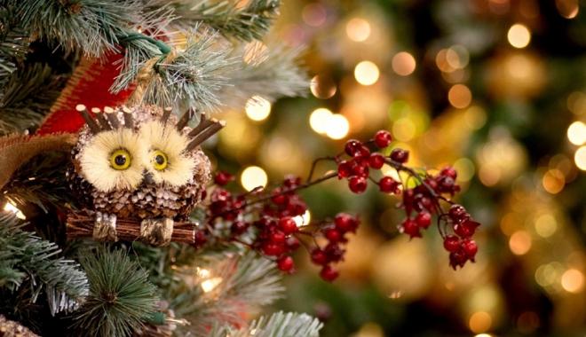 Foto: Ce e bine să facem de Crăciun