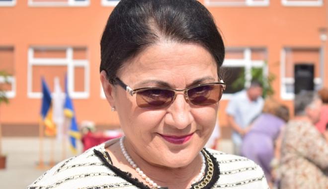 Ecaterina Andronescu nu și-a făcut temele? - ecaterinaandronescu2-1473697696.jpg