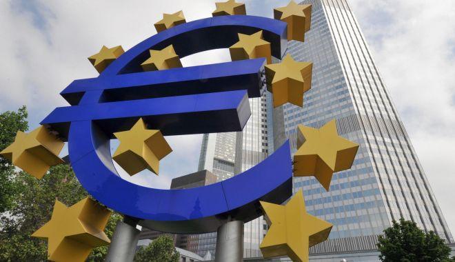 Economia europeană va crește constant, dar moderat, în perioada 2020 – 2021 - economiaeuropeanavacresteconstan-1581861337.jpg