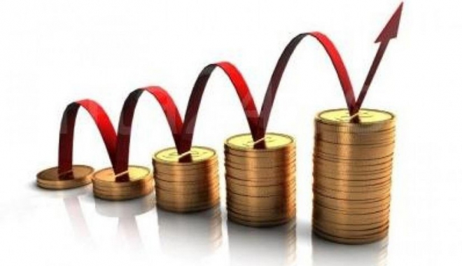 Foto: Economia,  pe scurt