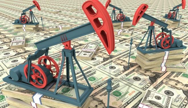 Foto: Economia SUA şi-a redus motoarele
